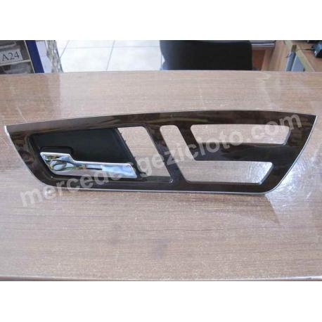 MERCEDES CL MAUN W216 A2167200748 2167200748 ORJİNAL